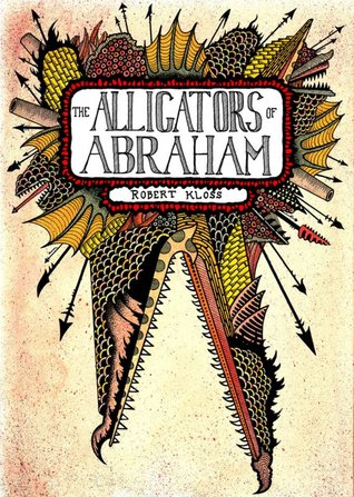 Alligators of Abraham