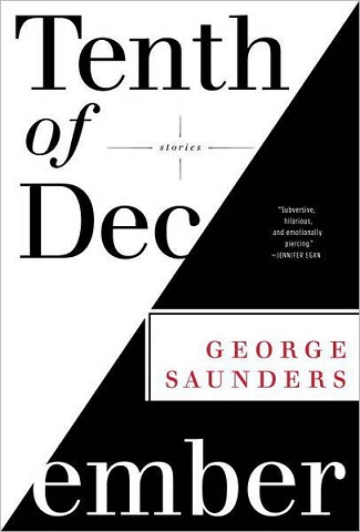 Tenth of December - George Saunders
