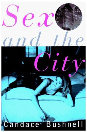 FA Sex_and_the_City_(book_-_cover_art)