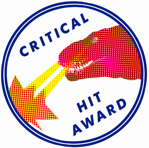 Critical-Hit-Awards